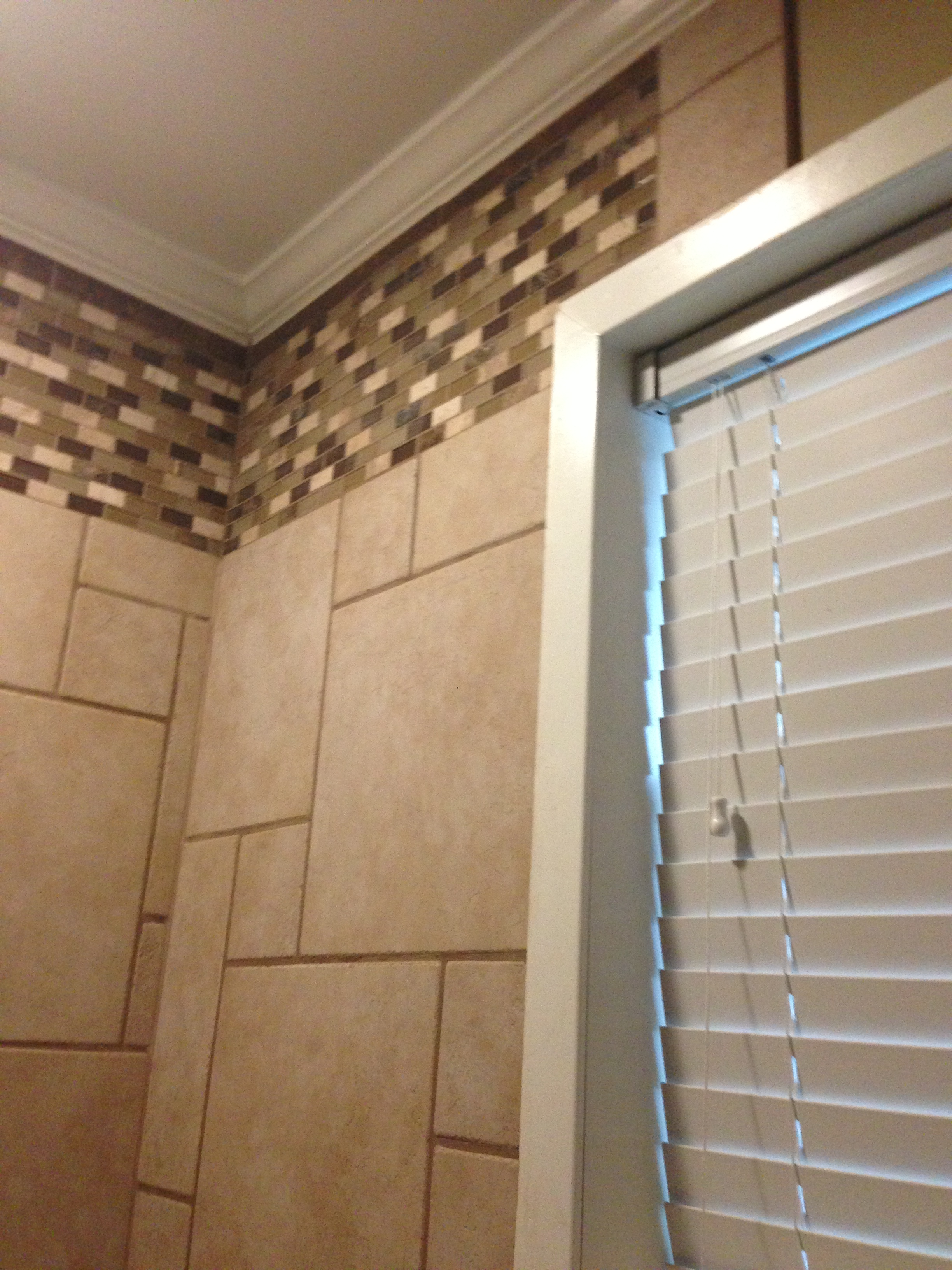 John Sasser Ceramic Tile Amp Flooring